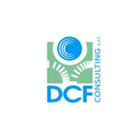 DCF_Consulting_Logo